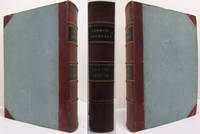 JOURNALS OF THE HOUSE OF COMMONS. From November the 15th, 1837, in the  First Year of the Reign of Queen Victoria, to December the 4th 1838, in  the Second Year of the Reign of Queen Victoria. Sess. 1837-1838.