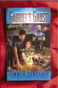 Gabriel's Ghost