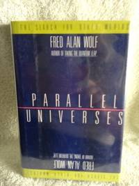 image of Parallel Universes: The Search for Other Worlds
