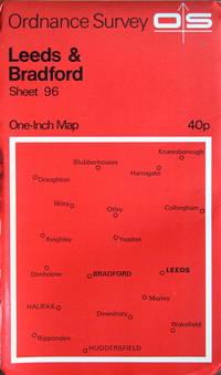 Sheet 96: Leeds & Bradford