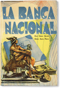 image of La Banca Nacional