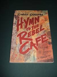 image of Hymn to the Rebel Cafe