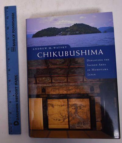 Seattle and London: University of Washington Press, 2004. Hardcover. VG/VG-. General shelf wear to d...