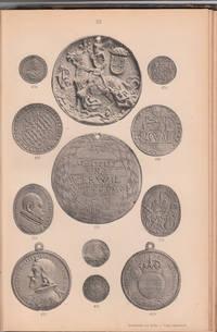 Katalog Muenzen und Medaillen Mittelalter und Neuzeit ....
