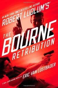 Robert Ludlum's (TM) The Bourne Retribution