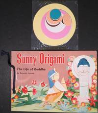 SUNNY ORIGAMI: THE LIFE OF BUDDAH