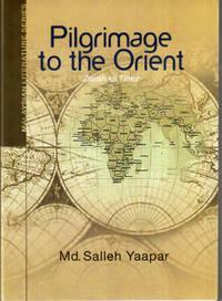 Pilgrimage to the Orient
