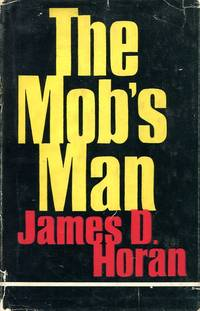 image of The Mob's Man