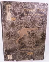 Admiral Togo: A Memoir