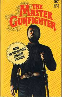 image of MASTER GUNFIGHTER [THE]