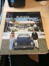 image of Autopia. Cars and Culture