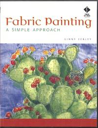 Fabric Painting. A Simple Approach