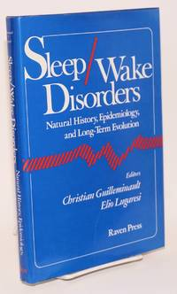 image of Sleep/wake disorders natural history, epidemiology, and long-term evolution