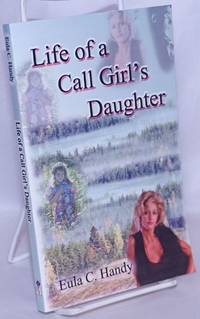 image of Life of a Call Girl's Daughter