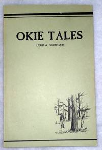 image of Okie Tales