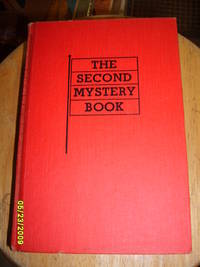 The Second Mystery Book