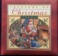 Treasury of Christmas Tales