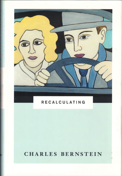 Chicago: University of Chicago Press, 2013. Hardcover. Very good. First Edition. Very good hardback ...