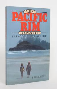 image of The Pacific Rim Explorer: The Complete Guide