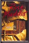 image of Rose Madder
