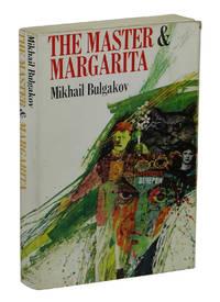 image of Master and Margarita