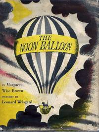 The Noon Balloon