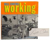 Working (Signed)