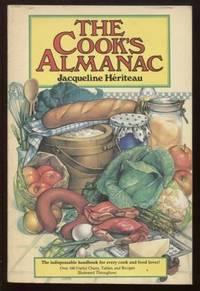 The Cook's Almanac