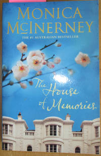 House of Memories, The