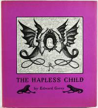 The Hapless Child