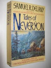 Tales of Neveryon - Neveryon Series #1