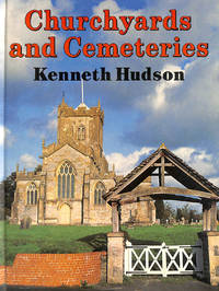 image of Churchyards and Cemeteries