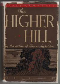 The Higher Hill