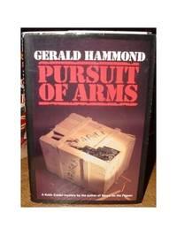 Pursuit of Arms