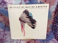 image of Spirit of Native America, The: