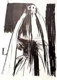Patriarch/OEdipus at Colonus