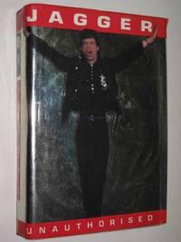 image of Jagger Unauthorised