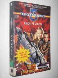 Voices - Babylon 5 Series #1