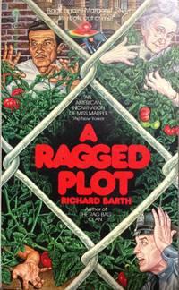 image of A Ragged Plot