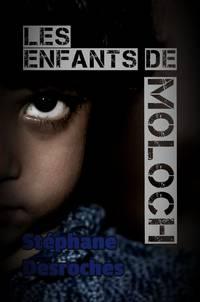 Les Enfants de Moloch