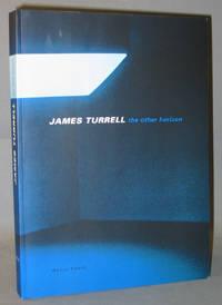 James Turrell: The Other Horizon