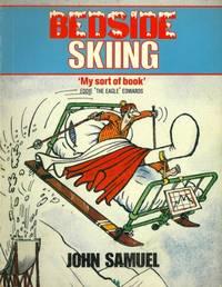 Bedside Skiing (Bedside books)