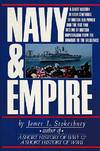 Navy and Empire