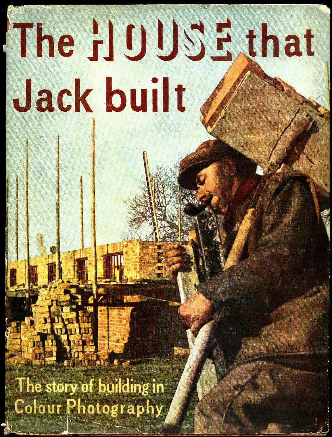 What Made Jack London Return Home In