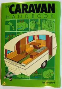 The Caravan Handbook