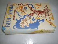 Blue Smoke by Robinson Y.M - First Edition - 1949 - from Flashbackbooks (SKU: biblio97F7136)