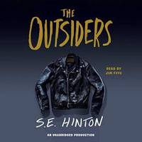image of The Outsiders