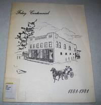 image of Foley Centennial 1881-1981 (Missouri)