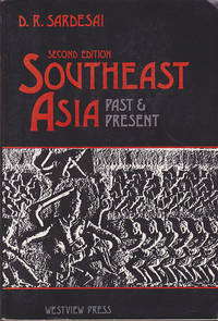 image of Southeast Asia: Past_Present