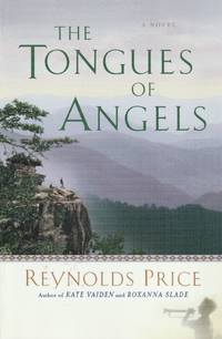 image of Tongues of Angels